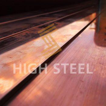 Copper_red_Bar_002
