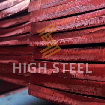 Copper_red_Bar_003