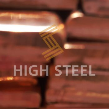 Copper_red_Bar_006
