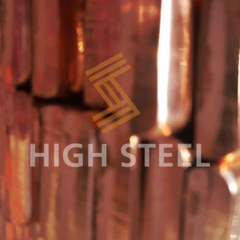 Copper_red_Bar_007