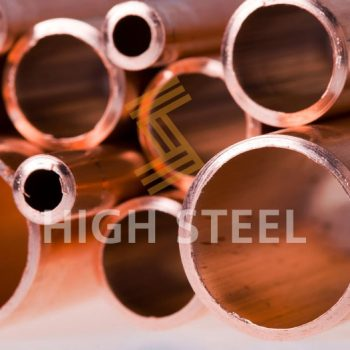 copper-pipes-005