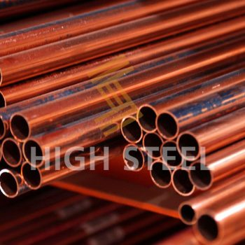 copper-pipes-006