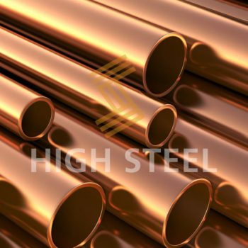copper-pipes-007