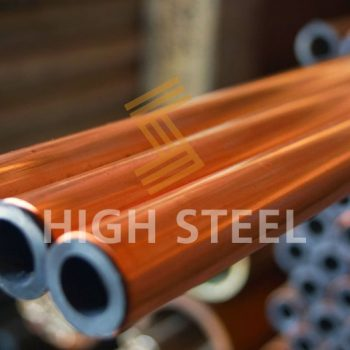 copper-pipes-009