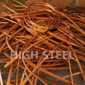 copper-recycling-020