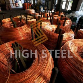 copper-wire-005
